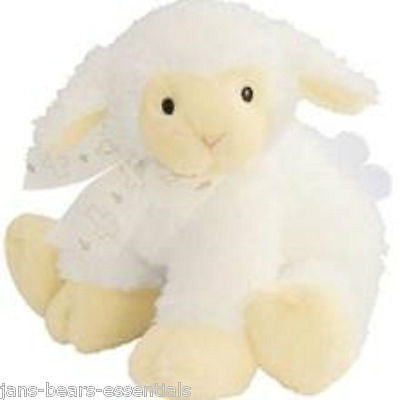 Baby Gund - Gracious Waggie Musical - 10.5""