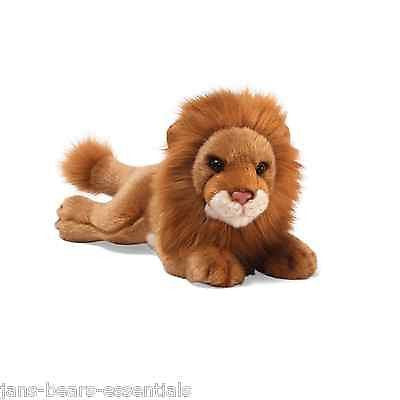 Gund - GUNDimals - Lion - 11""