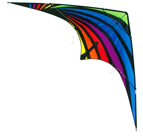Skydog Kites - Dream On - Smooth Wind Kites - 1