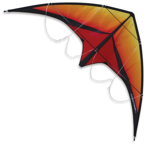 Premier Kites - Addiction Warm - Smooth Wind Kites