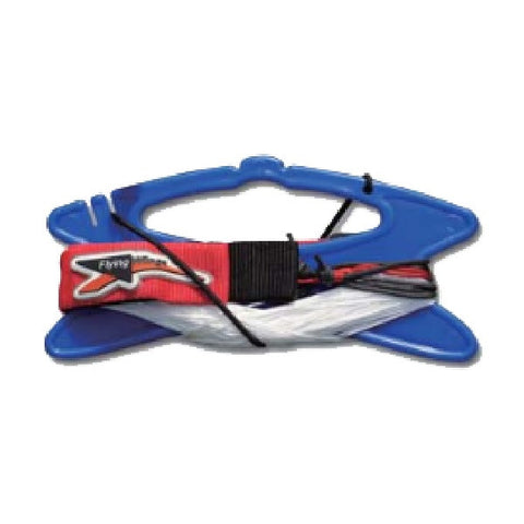 Flying Wings Dynamic Dyneema Line Set - Smooth Wind Kites