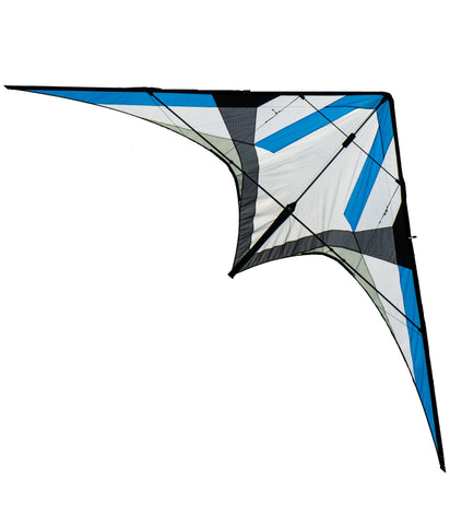 Flying Wings Kites - Duende 240 Std / UL - Smooth Wind Kites - 1