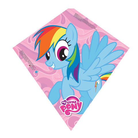 My Little Pony™ - SkyDiamond® Kite - Smooth Wind Kites