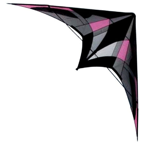 Flying Wings Kites - Prediction 240 Std / UL - Smooth Wind Kites - 1