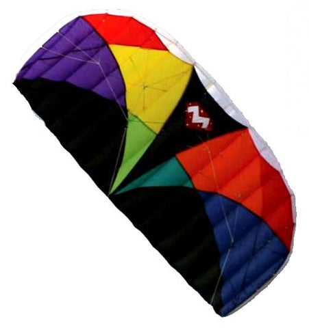 Flying Wings Kites - Mighty Bug - Smooth Wind Kites - 1
