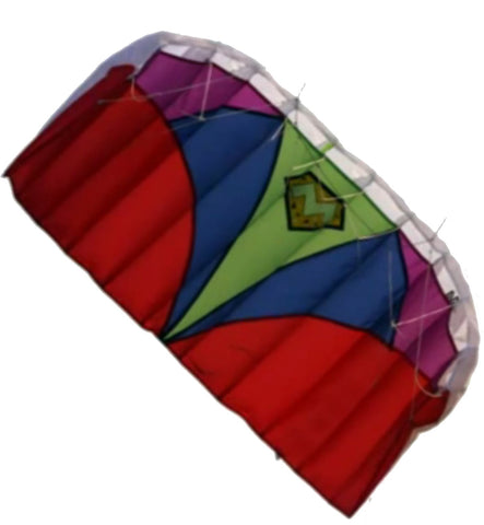 Flying Wings Kites - Mighty Bug - Smooth Wind Kites - 5