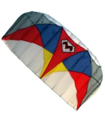 Flying Wings Kites - Mighty Bug - Smooth Wind Kites - 4