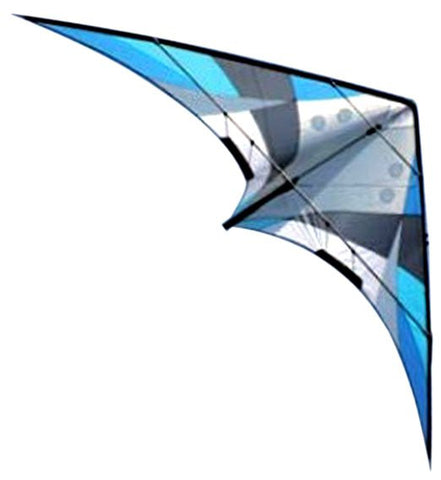 Flying Wings Kites - Soul Std / UL / Vented - Smooth Wind Kites - 1