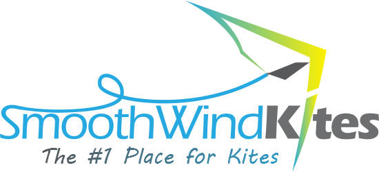 Smooth Wind Kites