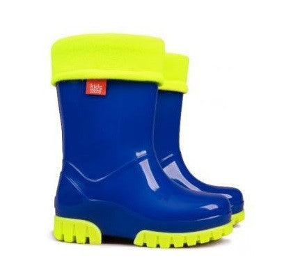 TOUGHEES WELLIES