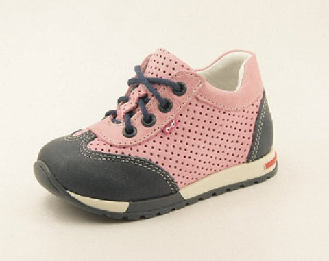 EMEL 'SOPHIE' TRAINERS