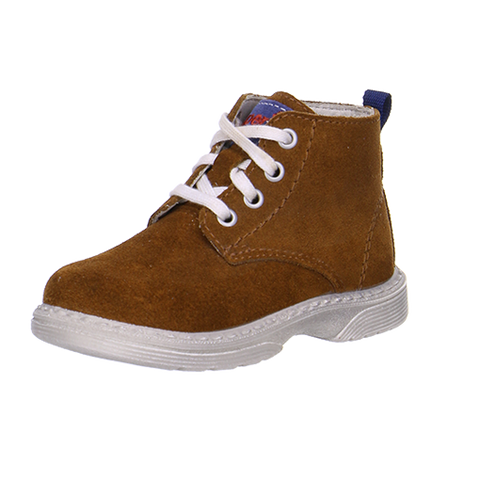 SUPERFIT MUSKAT BOYS BOOT