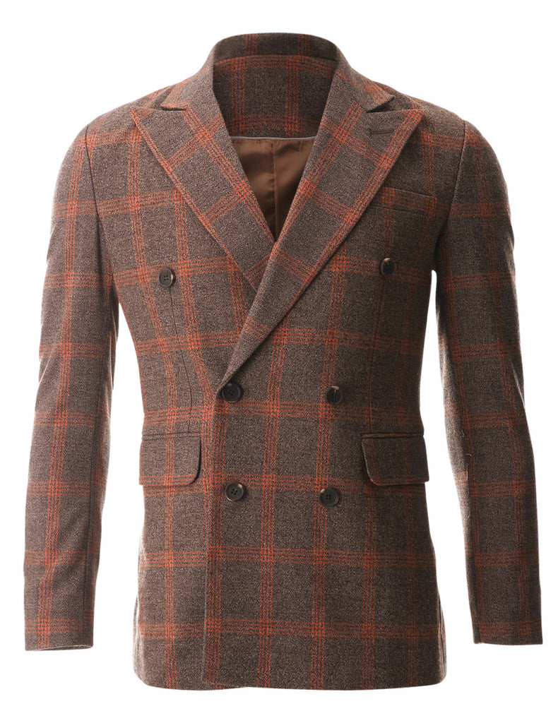 Free shipping on blazers and sport coats at getson.ga Shop the latest styles from the best brands of blazers for men. Totally free shipping and returns. Nordstrom Men's Shop Classic Fit Solid Wool Sport Coat. $ (24) Ted Baker London Konan Trim Fit Windowpane Wool Sport Coat.
