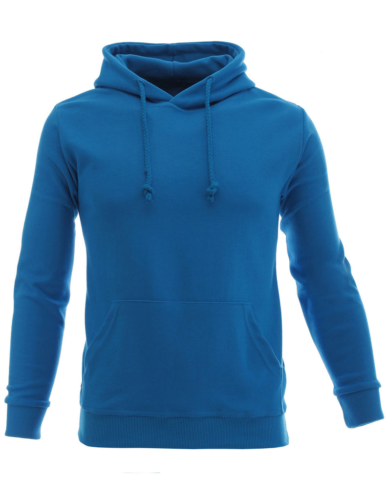 Mens Slim Pullover Hoodie Collection (HT01)