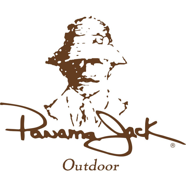 Panama Jack Outdoor Furniture