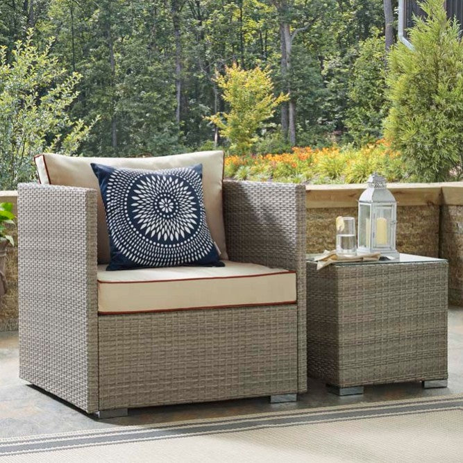 Repose by Modway Outdoor