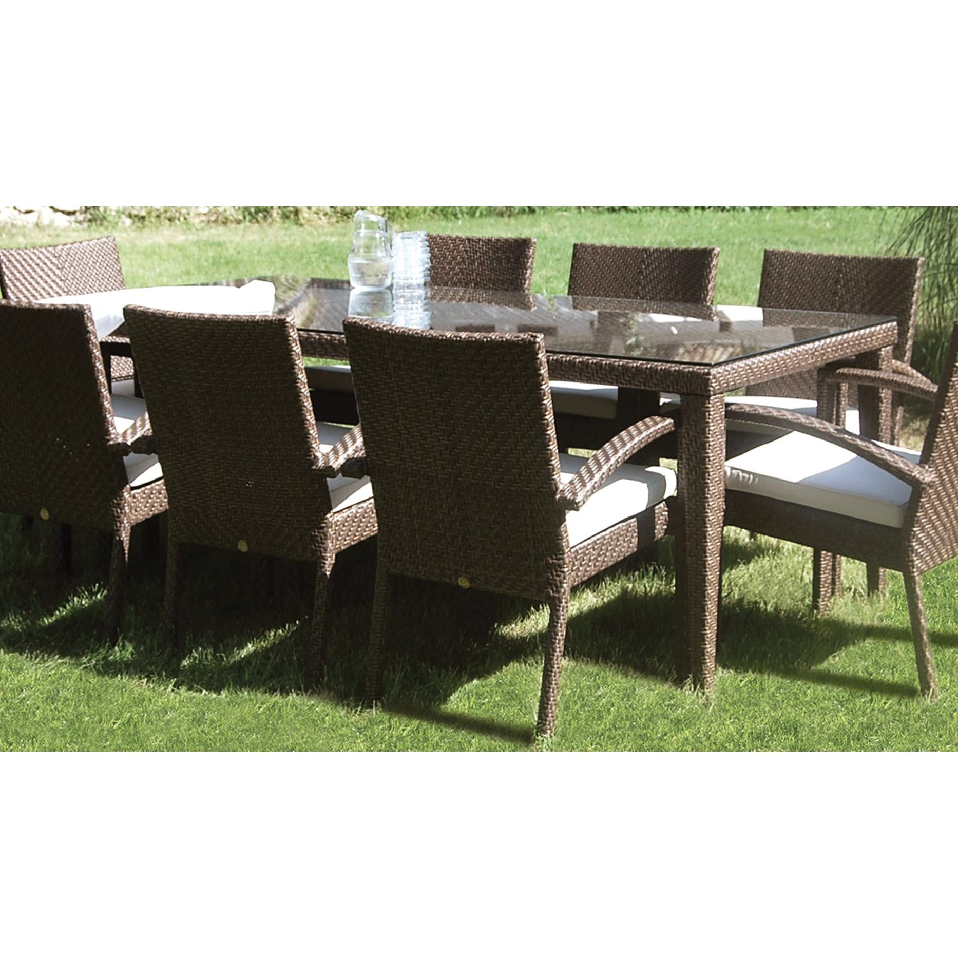 Hospitality Rattan Page 3 BetterPatio