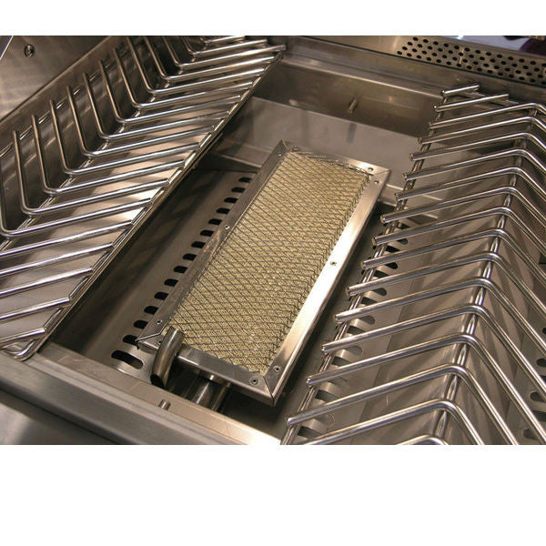 Cal Flame Replacement Sear Zone Grill Burner Bbq07890p