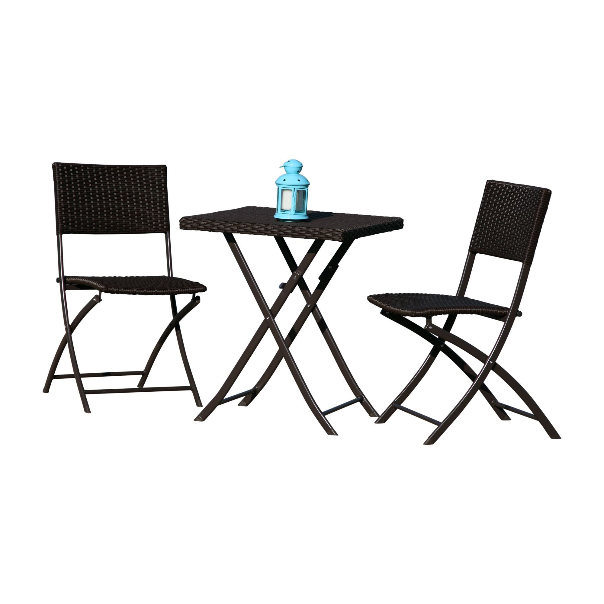 Folding Chairs BetterPatio
