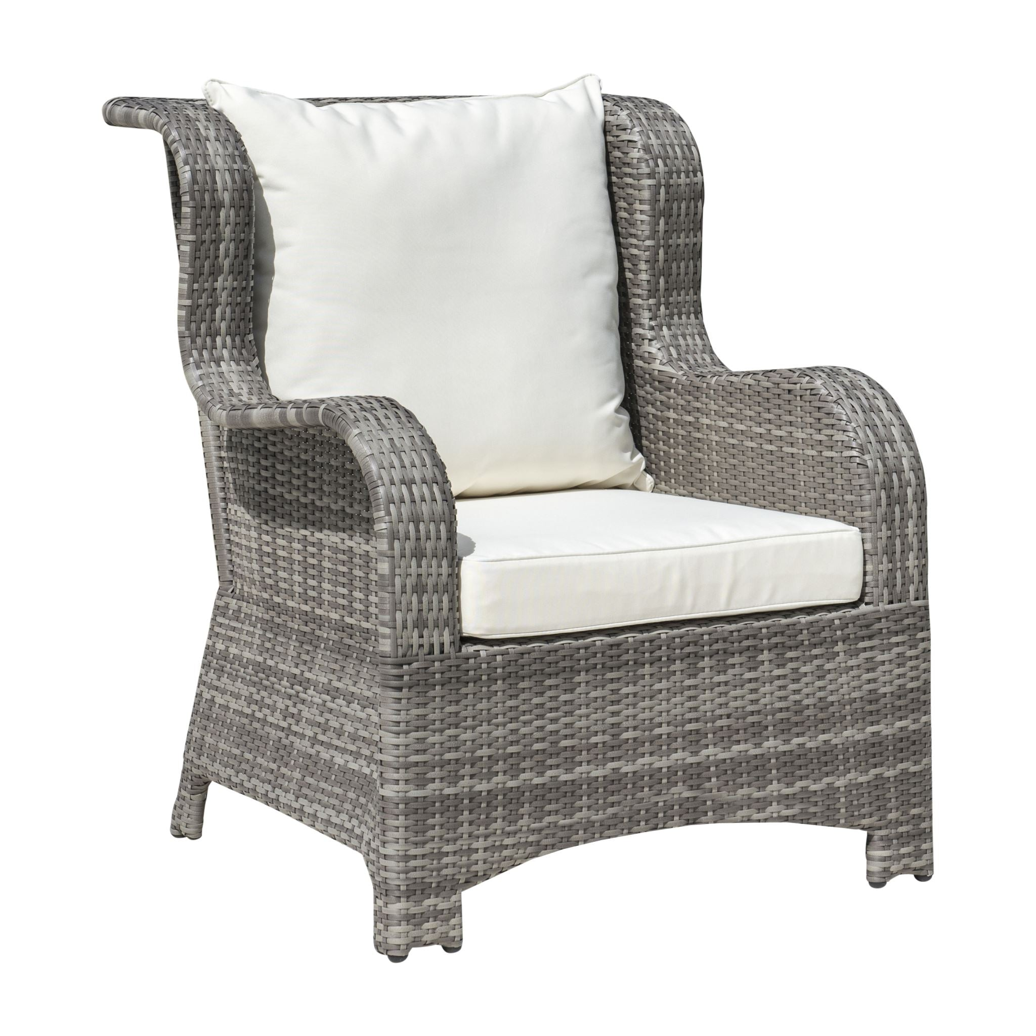 layout occasional furniture chairs arrangement small room living awesome tool chair for ideas spaces