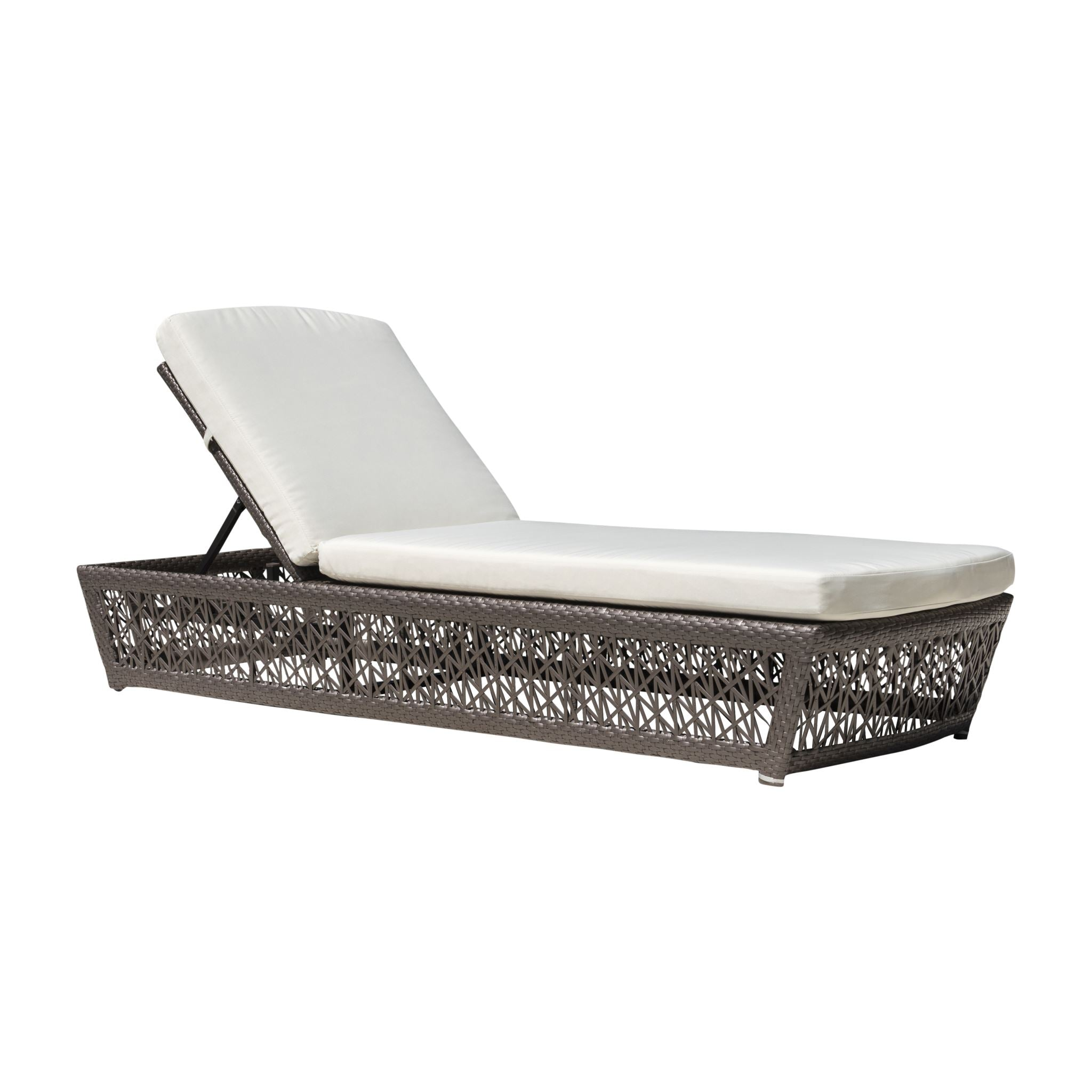 p outdoor casual zoom sunset furniture astoria chaise comfort cushion