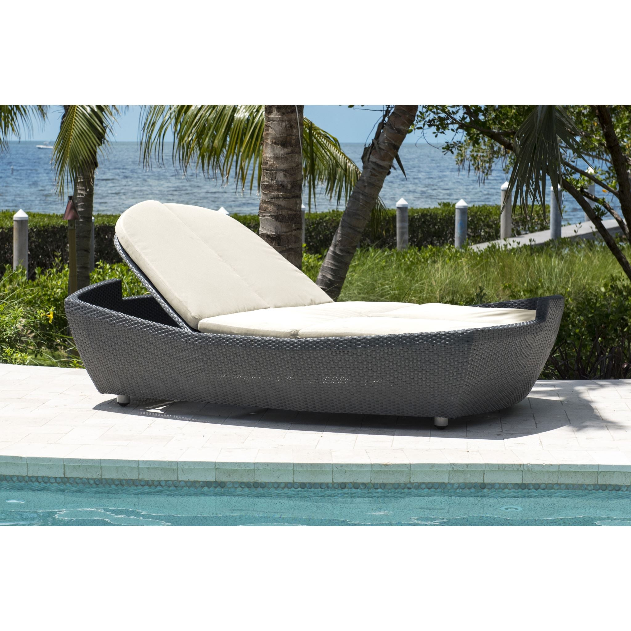 tulum folding smsender co walmart patio furniture lounges chaise