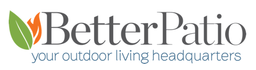 BetterPatio.com