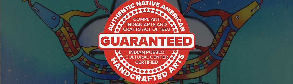 Pro Tips on Collecting Native American Art