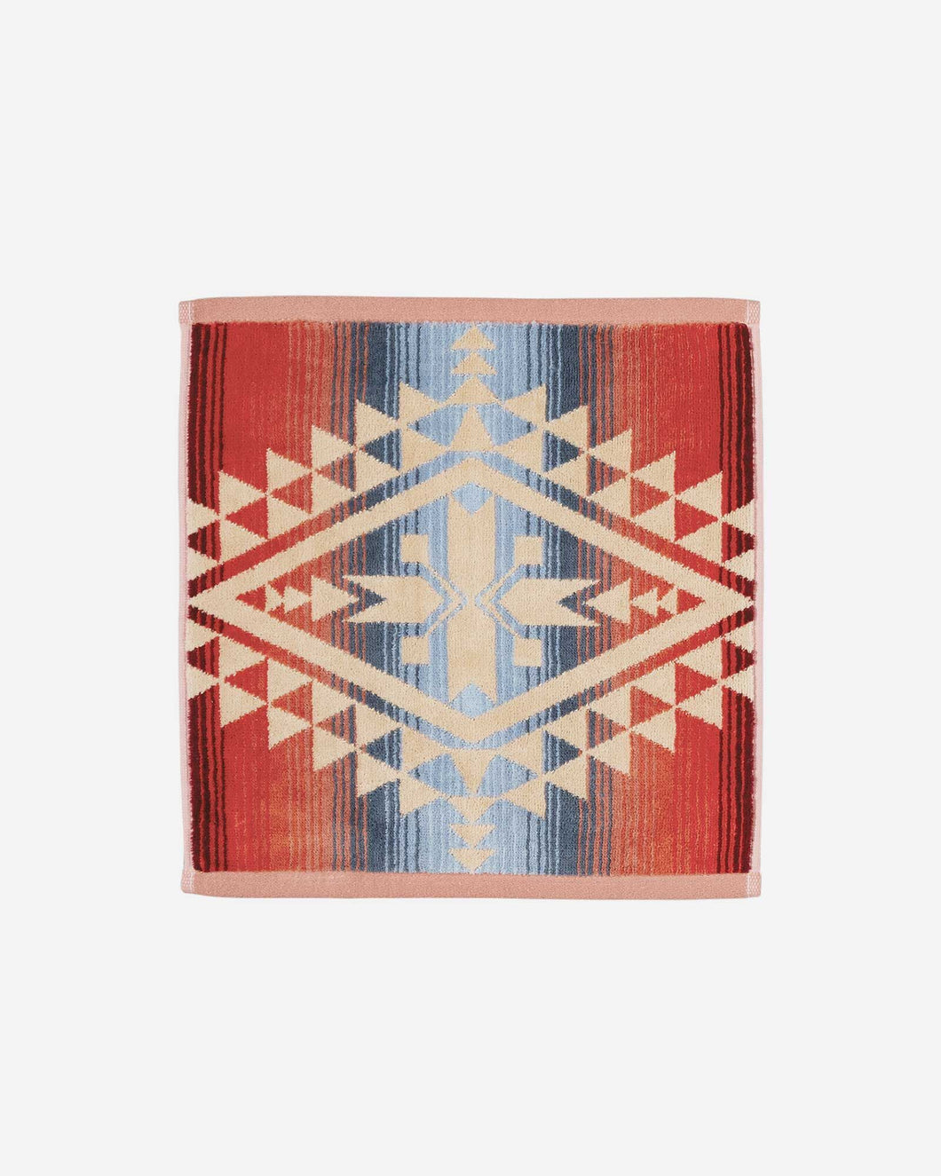 Pendleton Desert Sky Wash Cloth-Indian Pueblo Store