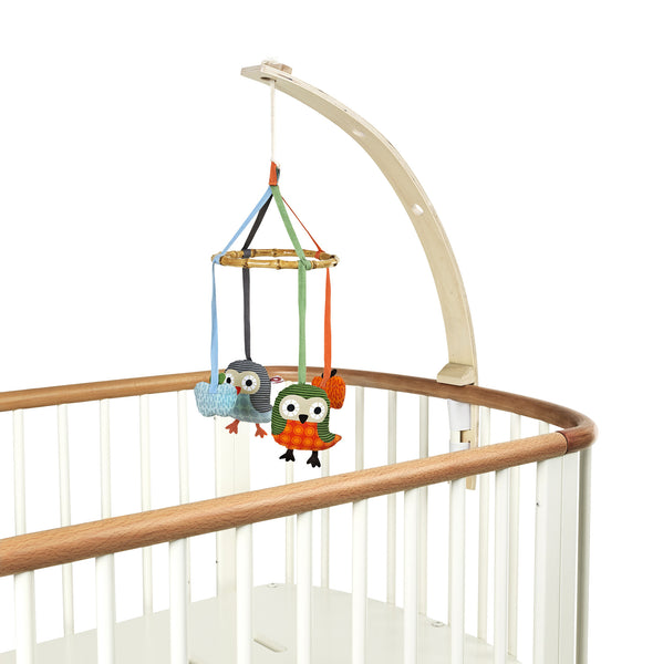 Baby Mobile Holder Amuse