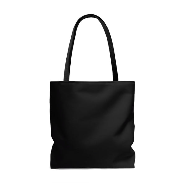 The Original Tote Bag