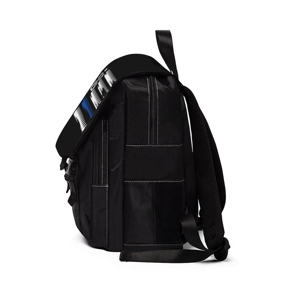 Freedom Shoulder Backpack
