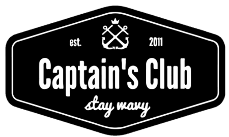 Captain's club