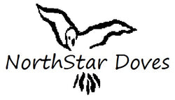 NorthStar Doves