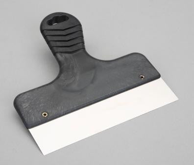 Hand Cleaning scraper