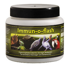Immun-o-flash