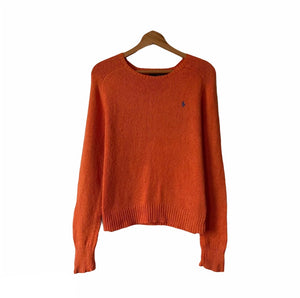 Ralph Lauren Women's Jumper - XL
