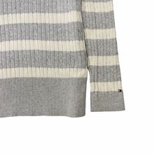 Load image into Gallery viewer, Tommy Hilfiger Jumper - Size Medium