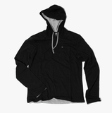 Pull Over Hoodies