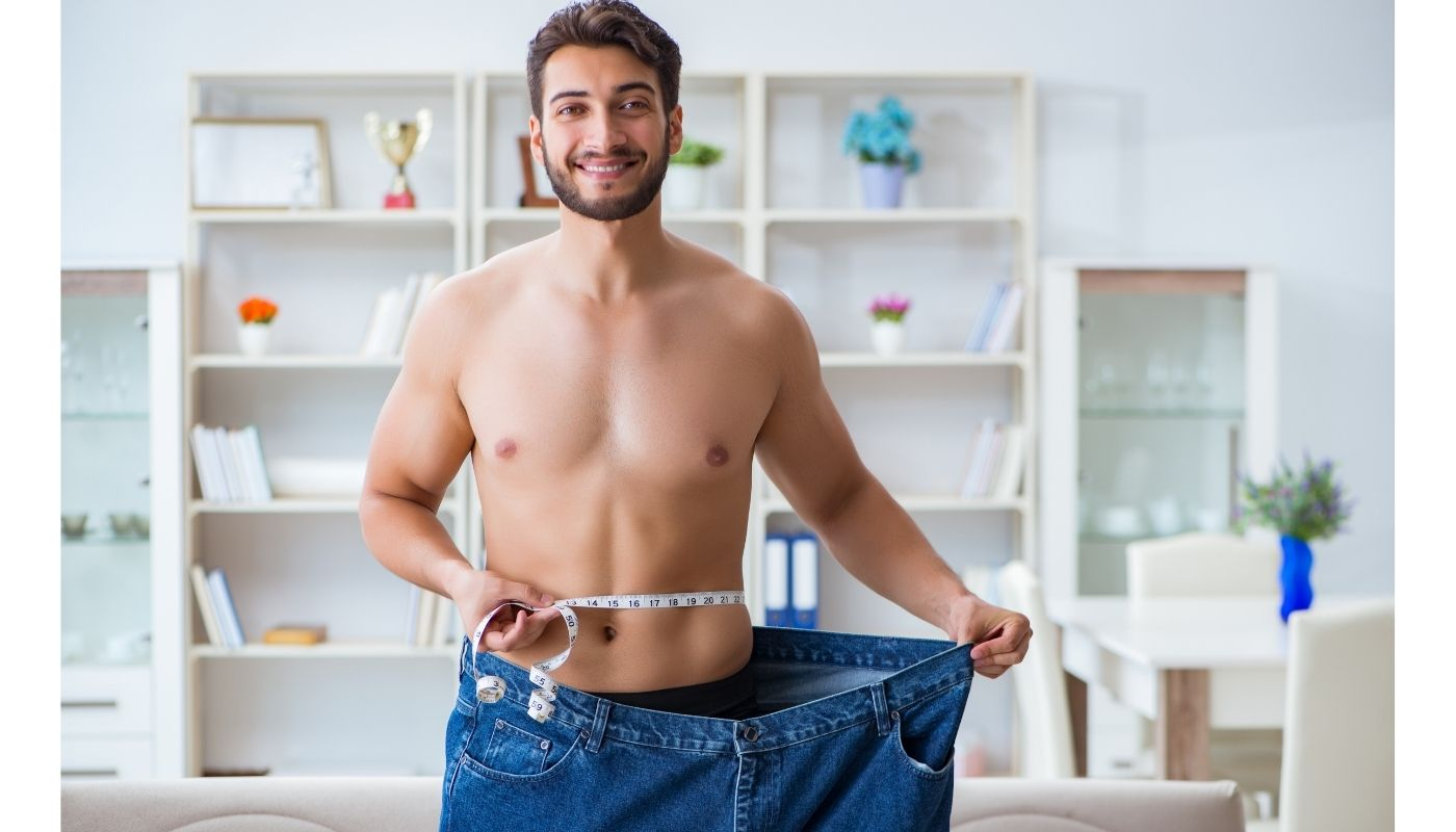 https://healthyshakeoutlet.co.uk/blogs/news/high-protein-weight-loss-diet-secrets-exposed