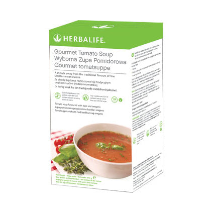 WM_PROTEIN_SOLUTIONS_Gourmet_Tomato_Soup
