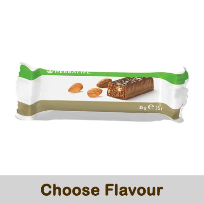 WM_PROTEIN_SOLUTIONS_Protein_Bars