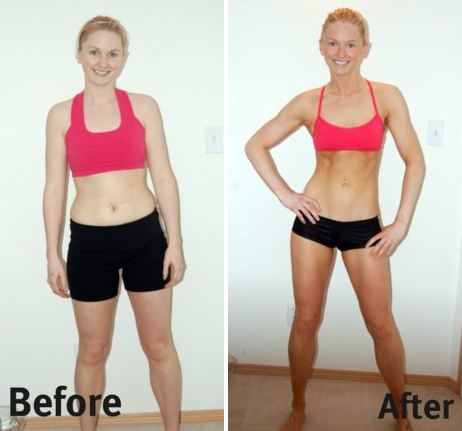 before-and-after-pictures-of-weight-loss
