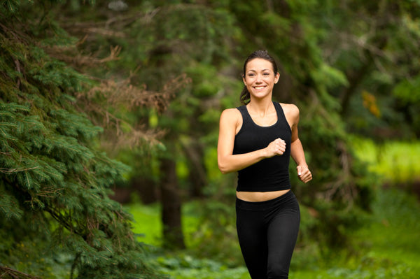 fit-woman-running-outdoors