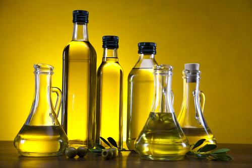 healthy-cooking-oils