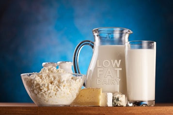 low_fat_dairy_products