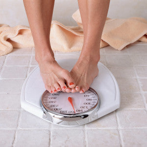 reasons-you-are-not-losing-weight