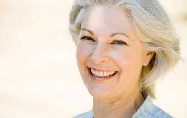 what-happens-during-menopause