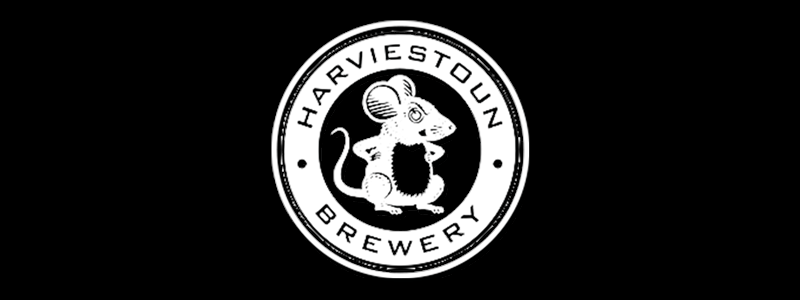 Harviestoun Brewery Logo