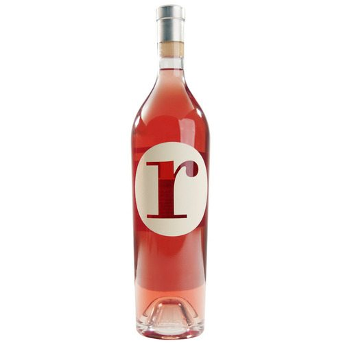 NV Domaine Serene R Rose, Oregon, USA (750ml)